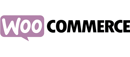 Woocommerce ecommerce optimisation