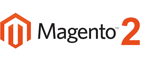 Magento 2 Optimisation