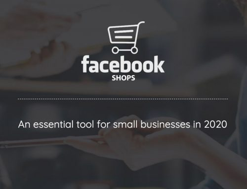 Facebook Shops an essential tool for small businesses