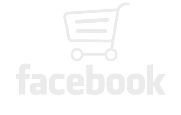Facebook Shopping