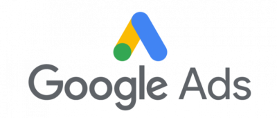 google ads adwords phrase match bmm keyword change
