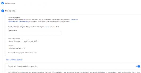 creating-google-analytics-4-ga4-universal-analytics-property