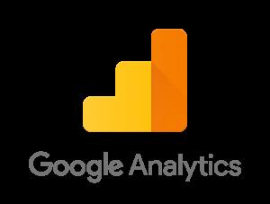 new-google-analytics-4-ga4-logo