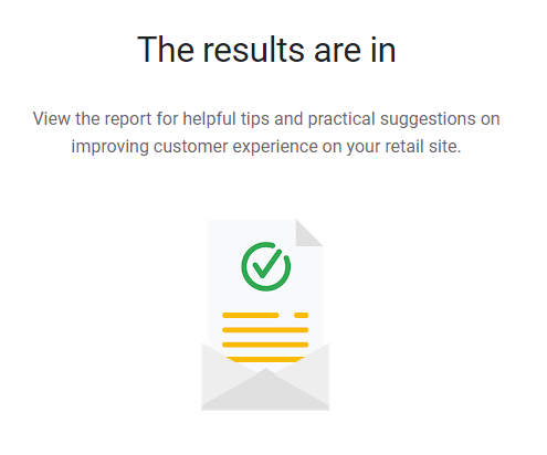 grow my store google ads
