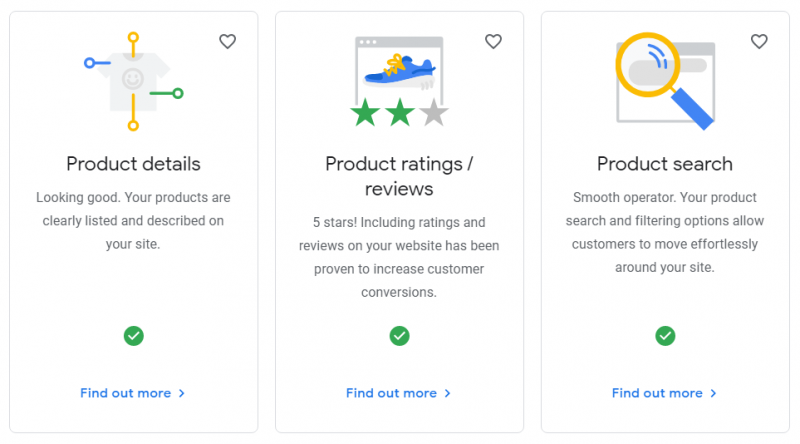 grow my store google ads results