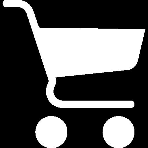 ecommerce marketing 2021 trends