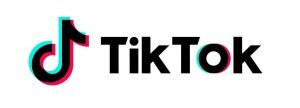 tiktok ads for business logo