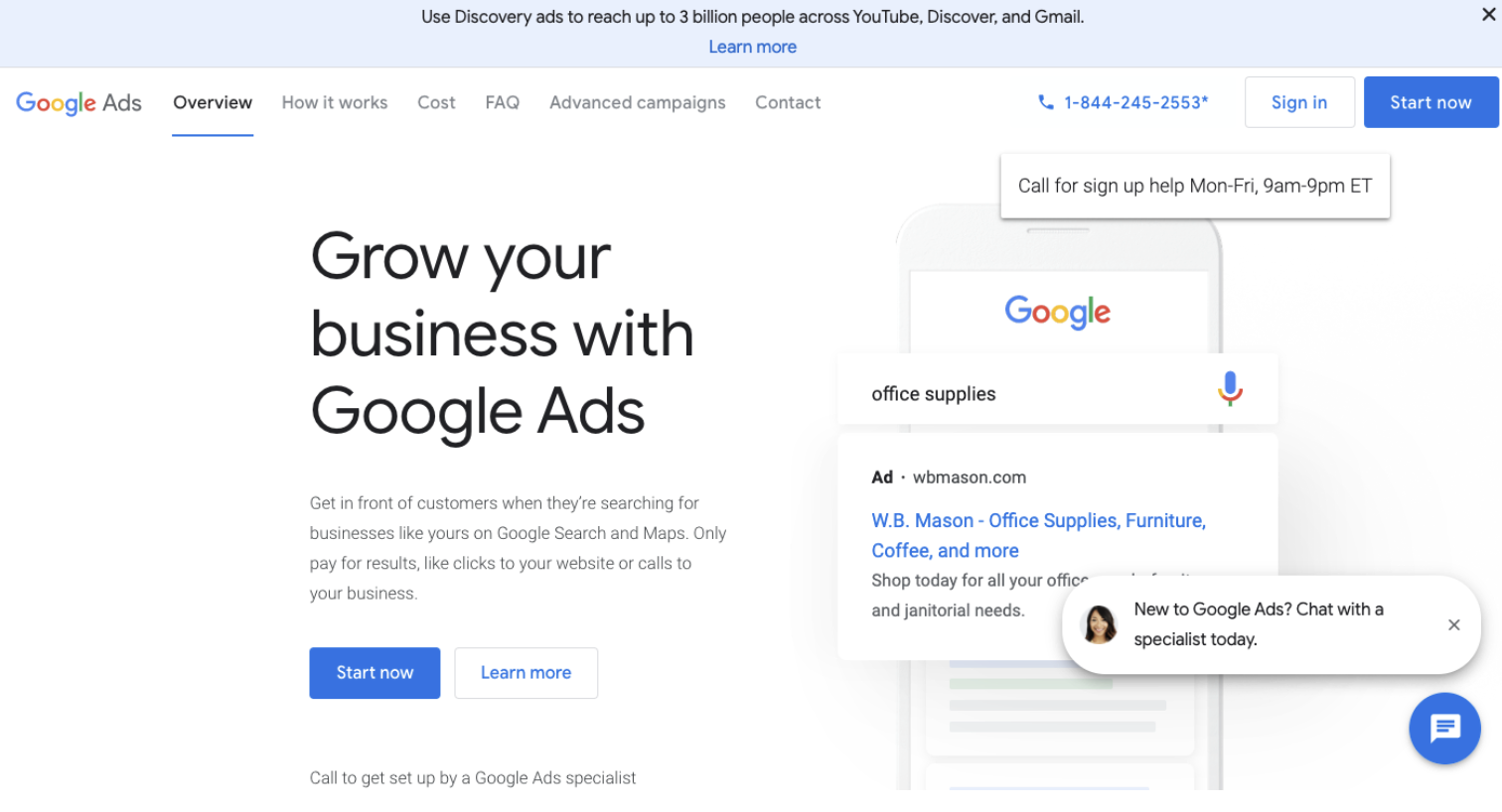 google ads shares more query data with advertisers