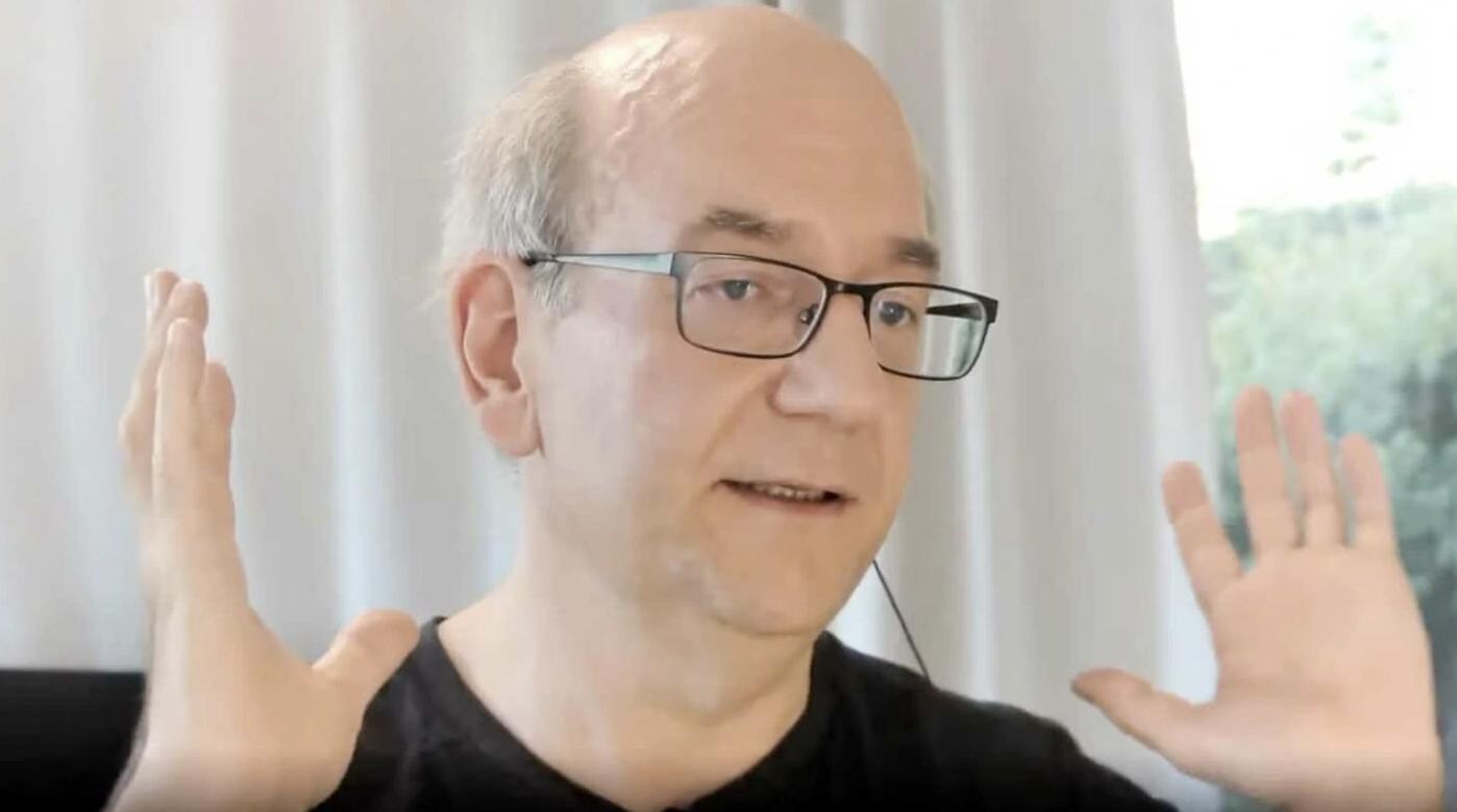 google john mueller strategising content creation